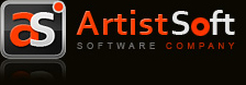 Software Development Company ArtistSoft
